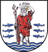 Wappen Kappeln.png