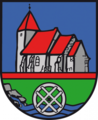 Wappen Kirchwalsede.png