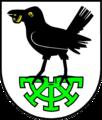 Wappen Krosigk.png