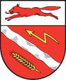 Wappen Landesbergen.png