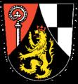 Wappen Landkreis Hilpoltstein.png