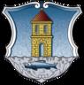 Wappen Lunzenau.png
