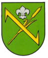 Wappen Morlautern.png