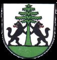 Wappen Murrhardt.png