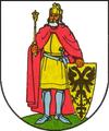 Wappen Mylau 1984.png