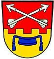 Wappen Neuendorf Begrussungsseite neu.jpg