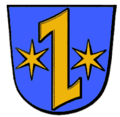 Wappen Obernhof.png