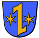 Coat of arms of Obernhof