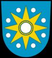 Wappen Perleberg.png