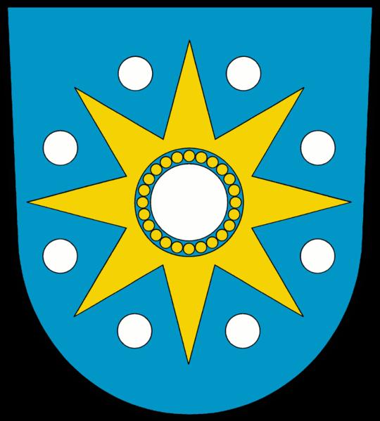 Datei:Wappen Perleberg.png
