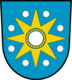 Coat of arms of Perleberg