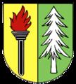 Wappen Rotzingen.png