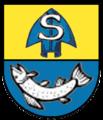 Wappen Sulz am Eck.png