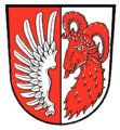 Wappen Trunstadt.png