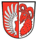 Coat of arms of Viereth-Trunstadt