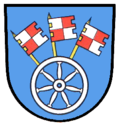 Wappen Wittighausen.png