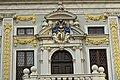 Wappen an der alten Börse - panoramio.jpg