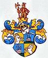 Wappen der Ritter Putz von Rolsberg 1694.jpg