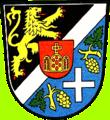 Wappen lk suew.png