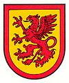 Wappen verb rodalben.jpg