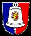 Wappen von Bolsterlang.png