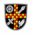 Wappen von Hausen (bei Aschaffenburg).png