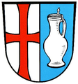 Wappen von Memmingerberg.png