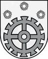 Wappen zirzow.png