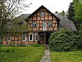Wardböhmen An der Mehn 4 Wohnhaus - 20210513.JPG