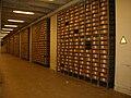 Warehouse of Kopenhagen Fur (3).jpg