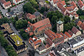 Warendorf, St.-Marien-Kirche -- 2014 -- 8607.jpg