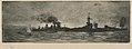 Warships at Scapa MET DP832134.jpg