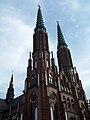 Warszawa 9695.jpg