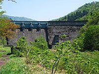 Washi Dam.jpg