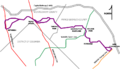 Washington Purple Line.png