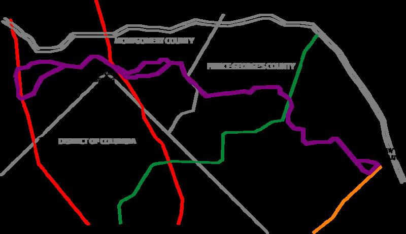 Washington Purple Line.png