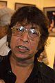 Wasim Kapoor - Kolkata 2013-07-29 1294.JPG
