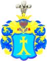 Waskiewicz.png
