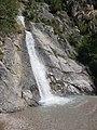 Wasserfall bei Stams 01082017 04.jpg