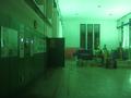 Wasserkraftwerk Bietigheim06092015 1.png