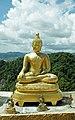 Wat Tham Sua 14.jpg