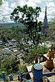 Wat Tham Sua 8.jpg