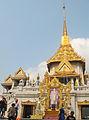 Wat Traimit Bangkok 2015.JPG