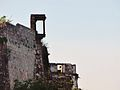 Watch Tower at the Fort.jpg