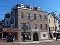 Water Street Historic District.JPG