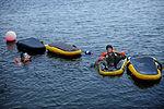 Water Survival Course 110913-F-YA200-196.jpg