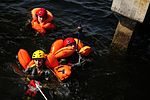 Water Survival Course 110913-F-YA200-829.jpg