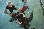 Water Survival Training Exercise 141208-M-OB177-073.jpg