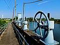 Water conservancy facilities, Dalin (Taiwan).jpg