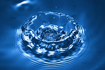 Water surface hit by water drop.jpg